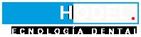 Hodel